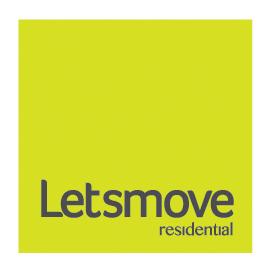 Letsmove-logo