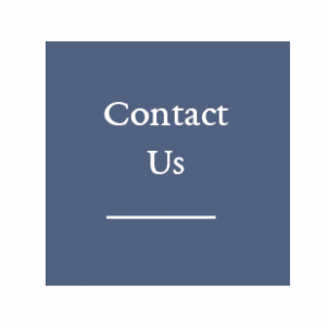 contact-title