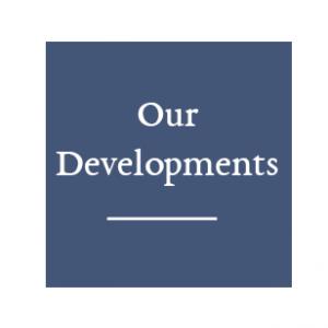 developments-title
