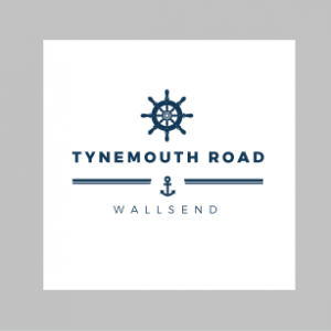 tynemouth-sign-2