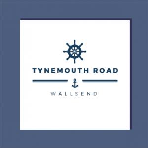 tynemouth-sign