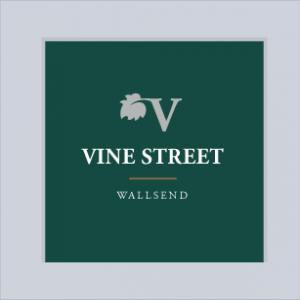 vine-street
