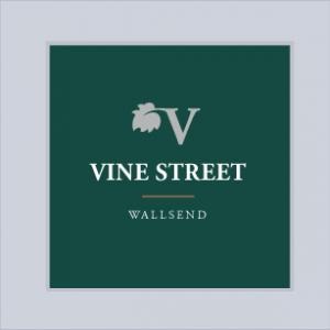 vine-street1