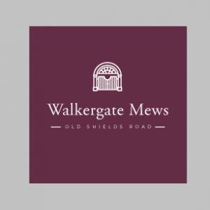 walkergate-mews-sign-2